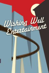 Wishing Well Entertainment